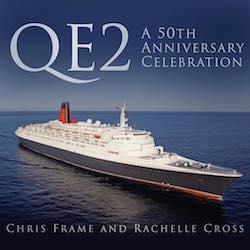 QE2 Book