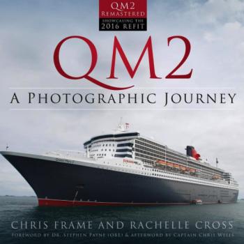 qm2-journey-2017
