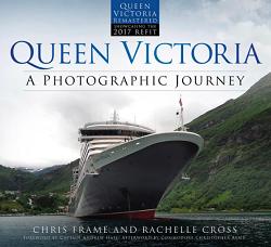 QV Book Cover