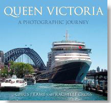 Queen Victoria: A Photographic Journeu